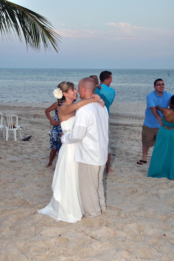 Wedding Professionals Key West Wedding Services
